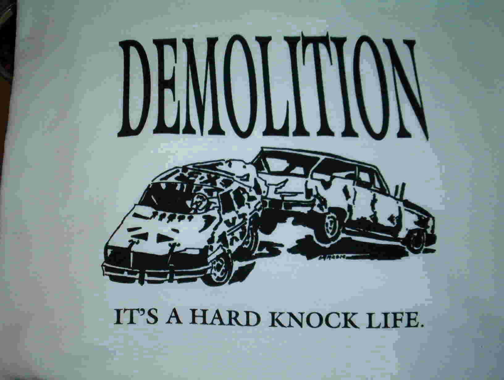 Free clipart demolition.