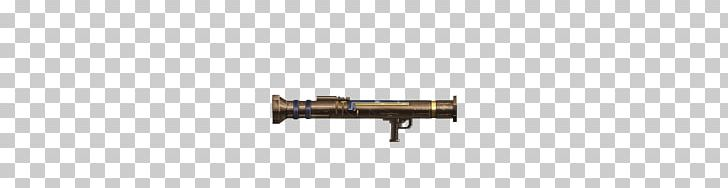 Mobile Strike Demolisher Weapon PNG, Clipart, Games, Mobile.