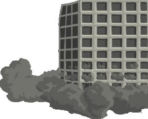 Demolition Clip Art Download.