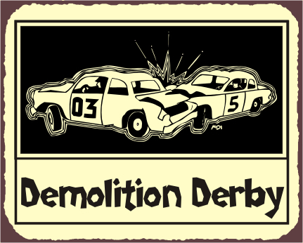 Free Demolition Cliparts, Download Free Clip Art, Free Clip Art on.