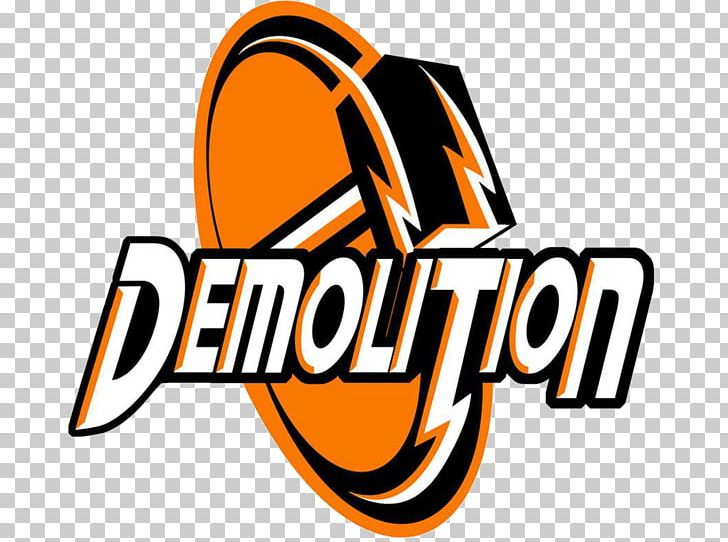 Logo Demolition YouTube Deconstruction PNG, Clipart, Area.