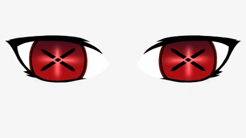 Demon Eyes PNG Images, Free Transparent Demon Eyes Download.