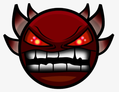 Free Demon Clip Art with No Background.