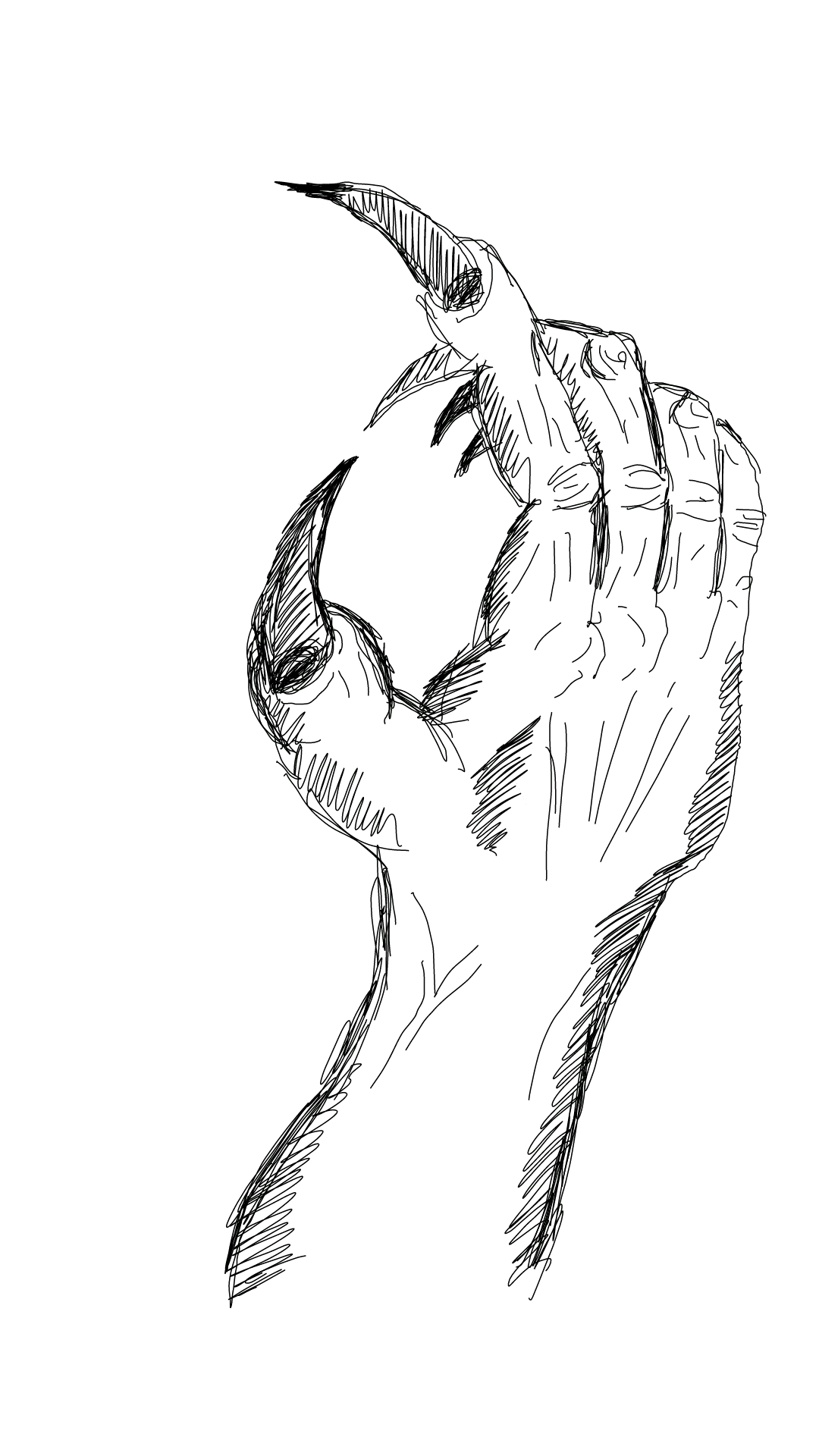 Demon Hand Png, png collections at sccpre.cat.