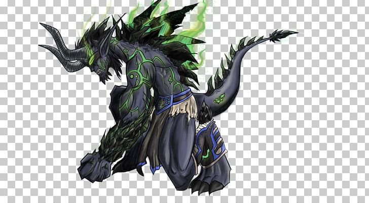 Fan Art Demon World Of Warcraft PNG, Clipart, Art, Demon, Demon.