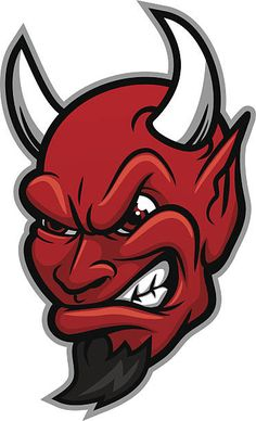 Devils.