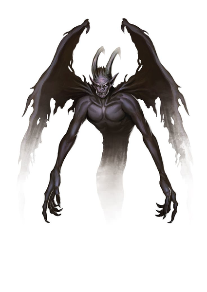 Demon Png (111+ images in Collection) Page 2.