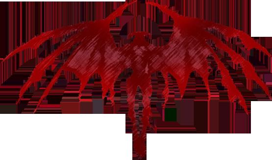 Demon PNG Clipart.