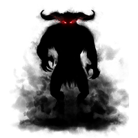 Download Demon Free PNG photo images and clipart.
