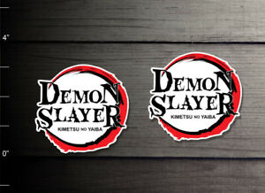 demon slayer logo 10 free Cliparts | Download images on ...