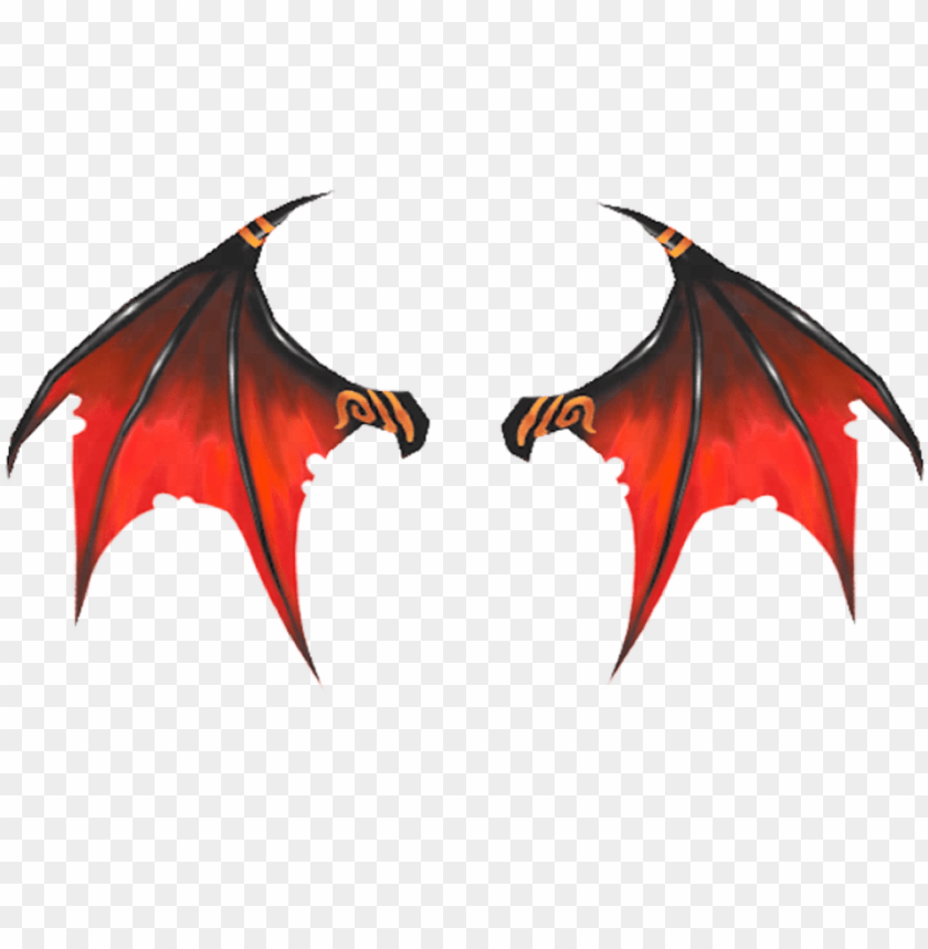 wings dragon dragonwings demonic demon demonwings freet.