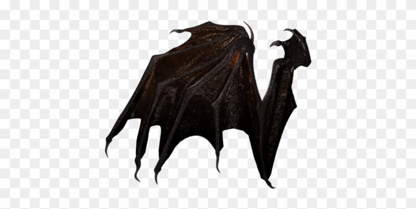 Demon Wings, Halloween Make Up, Devil, Demons.
