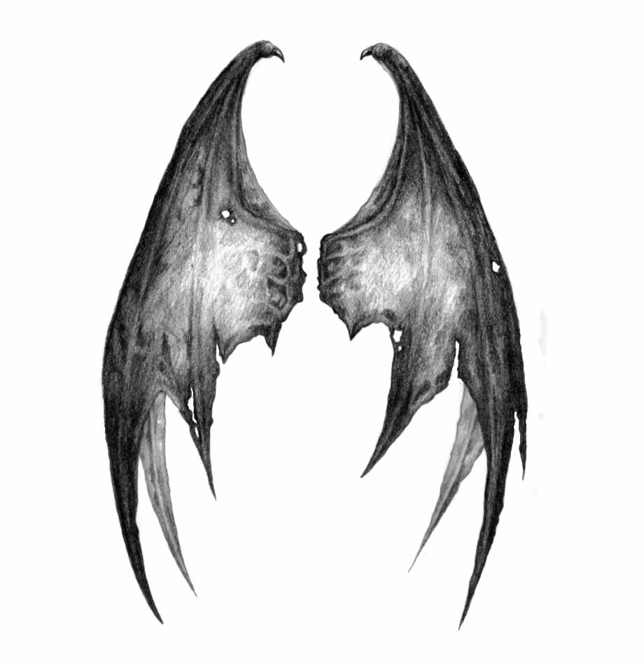 stickergang #wings #demon #dragon #angel #whoknows.