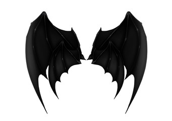 Demon Wings Png (110+ images in Collection) Page 1.