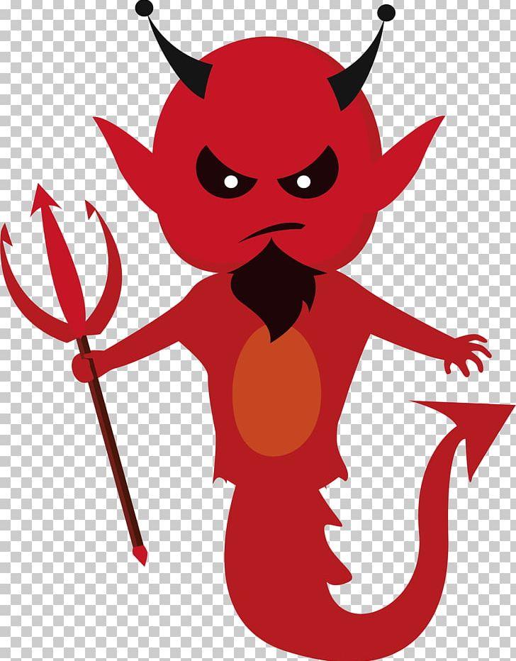 Demons From Hell PNG, Clipart, Art, Cartoon, Clip Art, Computer.