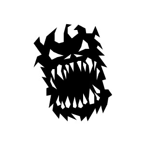Free Demons and Devils Clipart. Free Clipart Images, Graphics.