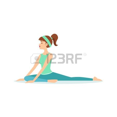 116 One Legged Stock Vector Illustration And Royalty Free One.
