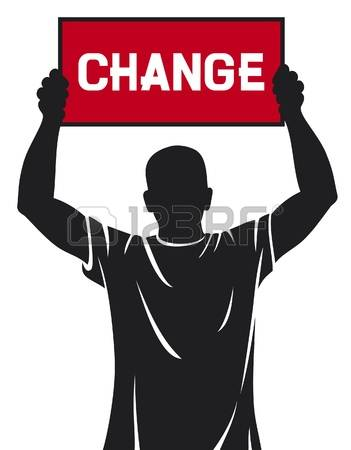 19,673 Protest Cliparts, Stock Vector And Royalty Free Protest.