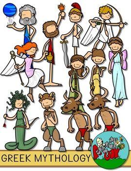1000+ ideas about Theseus Greek Mythology on Pinterest.