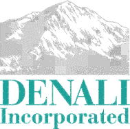 Denali Clip Art Download 3 clip arts (Page 1).