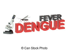 Fever dengue Stock Illustrations. 440 Fever dengue clip art images.