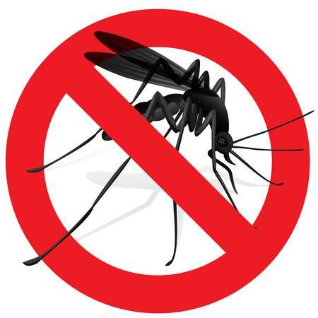2,768 Dengue Cliparts, Stock Vector And Royalty Free Dengue.