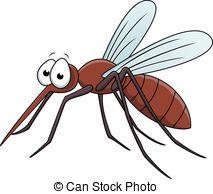 Dengue mosquito clipart 4 » Clipart Portal.