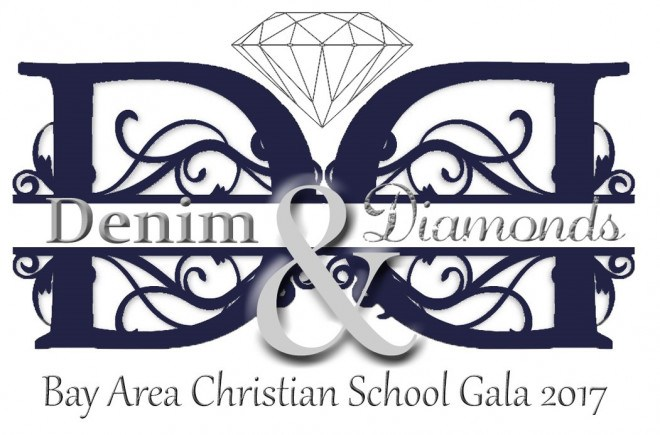 Denim and diamonds clipart 4 » Clipart Portal.