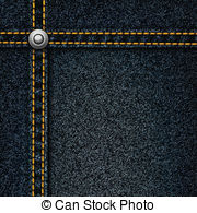 Denim Stock Illustrations. 7,084 Denim clip art images and royalty.