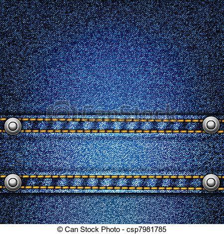 Denim background clipart - Clipground