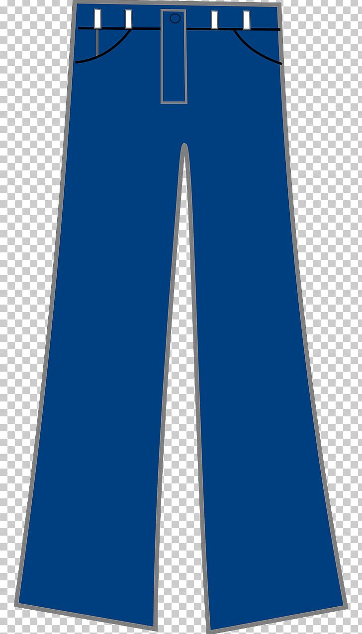 Jeans Denim Day PNG, Clipart, Active Pants, Blue, Button, Casual.