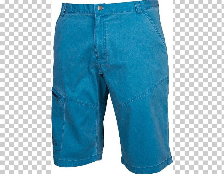 Bermuda Shorts Trunks Denim Jeans PNG, Clipart, Active.
