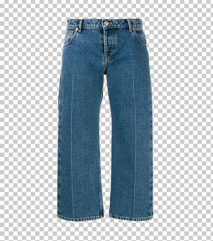 Carpenter Jeans Denim Pocket Fashion PNG, Clipart.