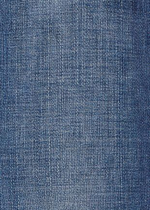 Denim Texture PNG Images, Denim Texture Clipart Free Download.