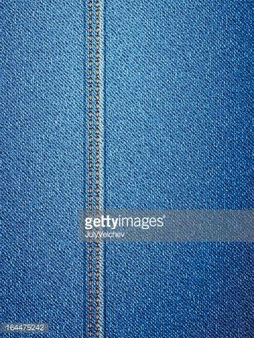 denim texture Clipart Image.