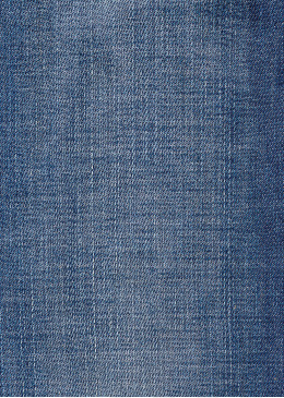 Denim Texture PNG Images.