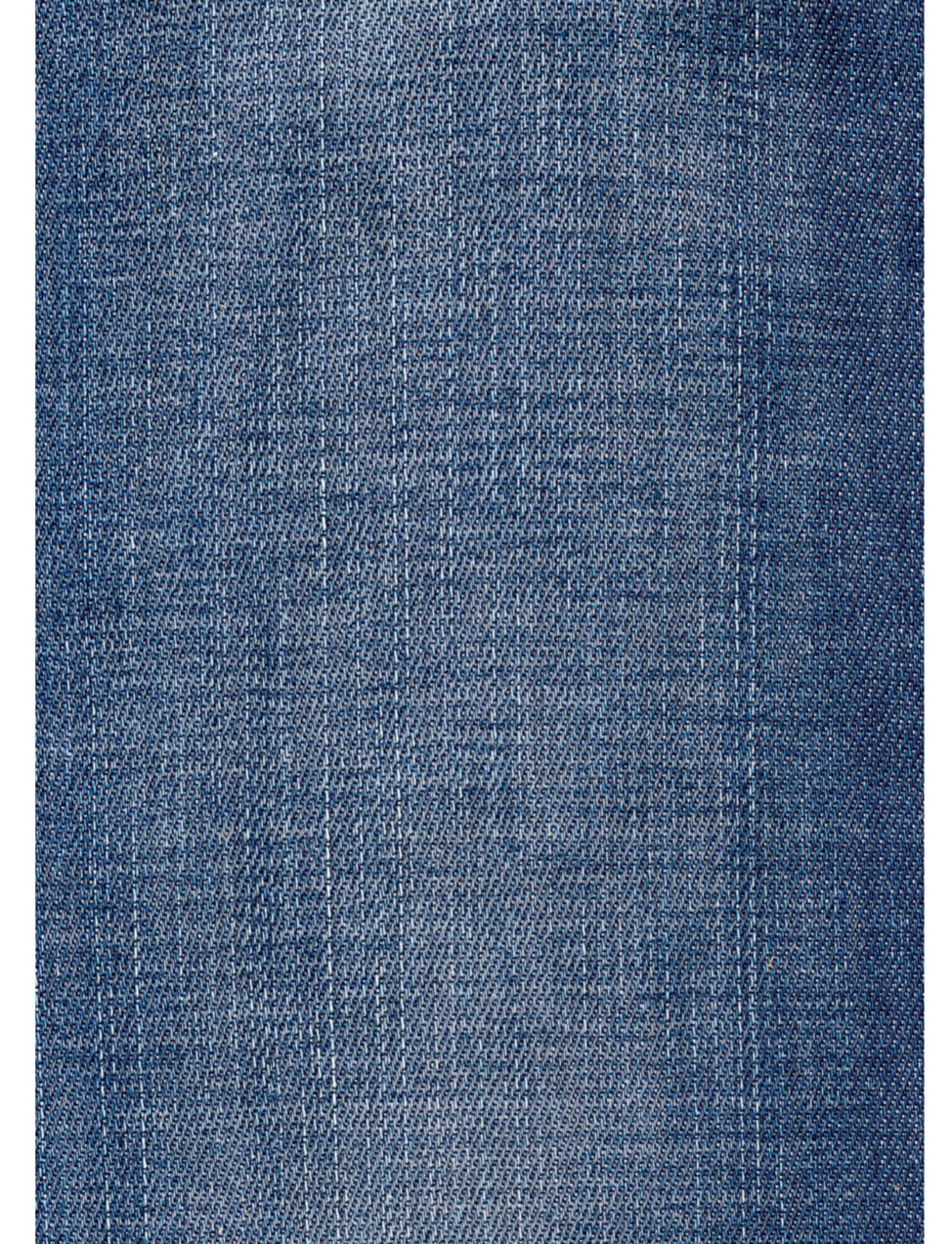 denim texture jeans background wallpaper blue ftesticke.