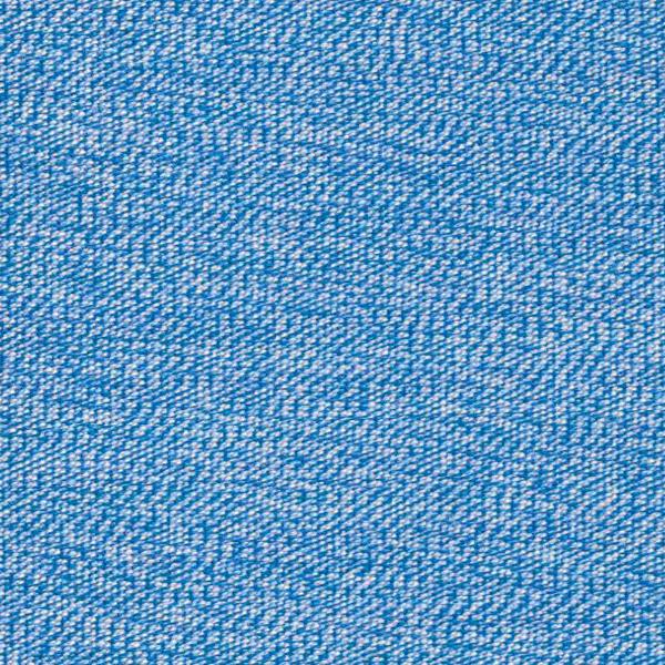 Denim Texture.