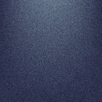 Jeans Texture Vectors, Photos and PSD files.