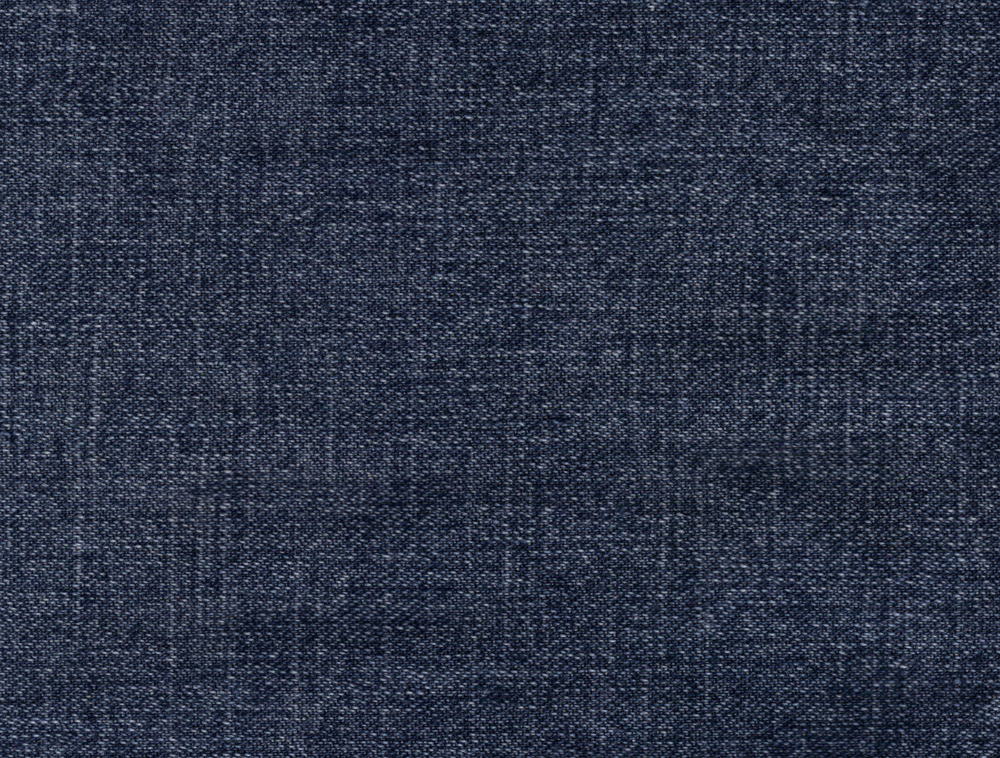 Denim Texture (JPG).