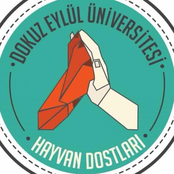 Ayşen Özel (@Aysenozel).