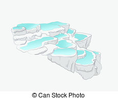 Denizli Stock Illustrations. 11 Denizli clip art images and.