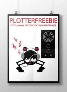 1000+ images about Plottermotive on Pinterest.