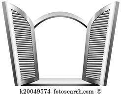 Round arch Illustrations and Clip Art. 1,022 round arch royalty.
