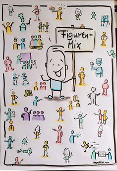 153 Best Flip Charts images in 2019.