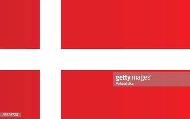 60 Top Danish Flag Stock Illustrations, Clip art, Cartoons, & Icons.