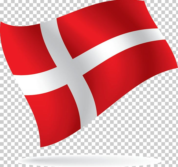 Flag Of Denmark Flag Of Wales Flags Of The World PNG, Clipart.