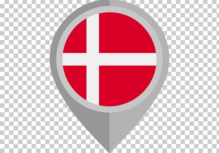 Flag Of Denmark Computer Icons PNG, Clipart, Brand, Computer.