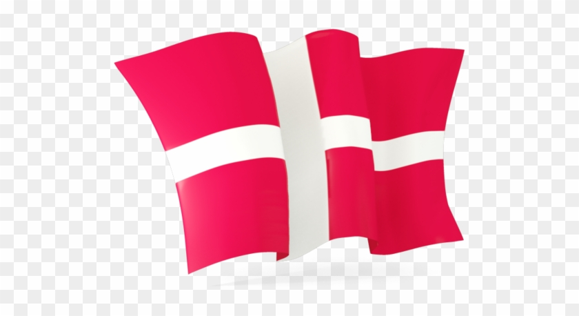 Download Flag Icon Of Denmark At Png Format, Transparent Png.