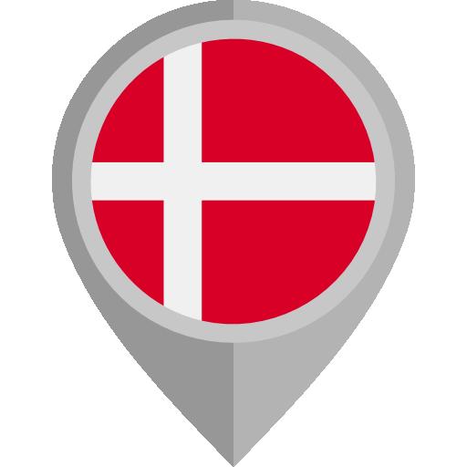 File:Denmark Flag.
